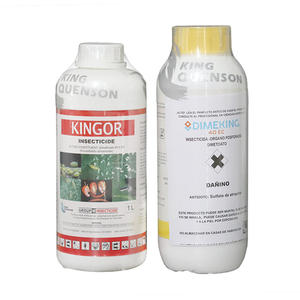 Agro chemicals Pesticide spiders Dimethoate 40 ec