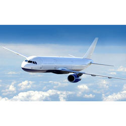 Cheap airfreight from China to  Philippines