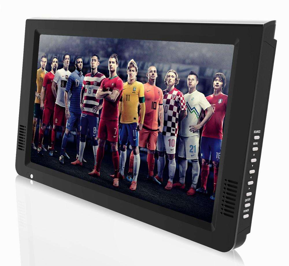 Auto Led <span class=keywords><strong>Tv</strong></span> Color Ampio Display Lcd Digitale Monitor <span class=keywords><strong>Tv</strong></span> India
