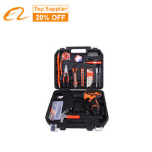 2019 Ronix New In Store Power Tools Combo Set, Household Tool Set Model ROX010-1