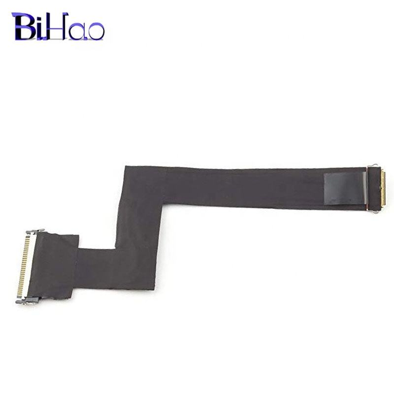 """New original lcd cable display cable 593-1280 A for IMAC 21.5/"""" A1311 09-10"""