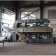 Gas Disposal Gas Disposal Industrial Waste Gas Disposal Treatment Equipment Or Incinerator