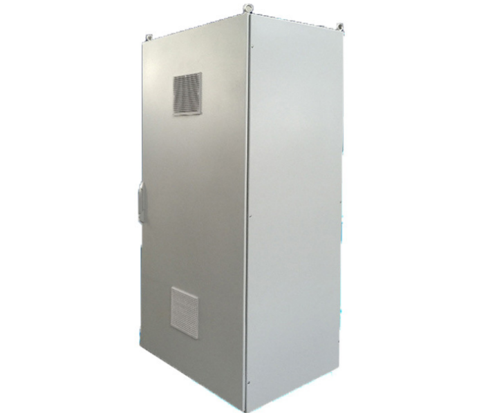 Weldon custom electrical metal TS rittal cabinet network enclosure/ Electronic Enclosures From China Manufacturer