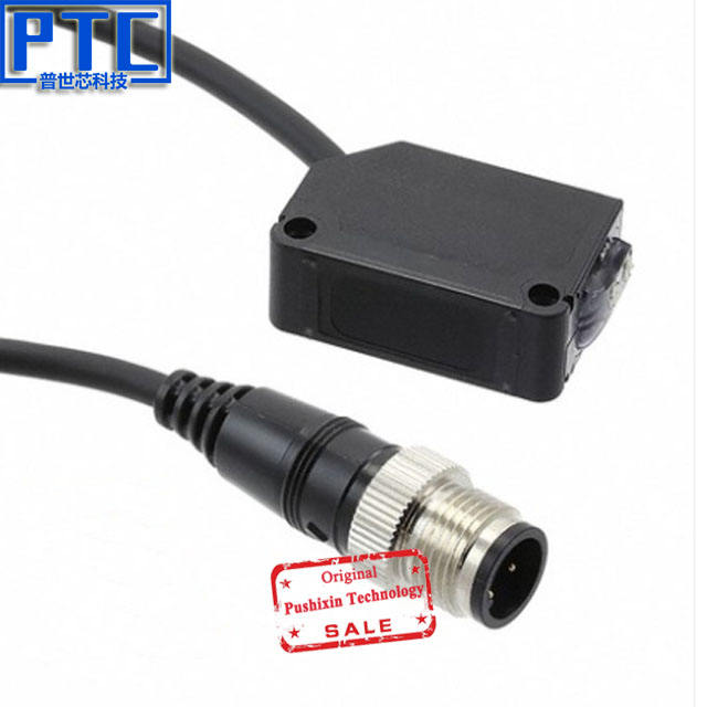 Hot selling PTC-panasonic sensor LS-401-C2 used for PTC-panasonic automatic system ready for delivery