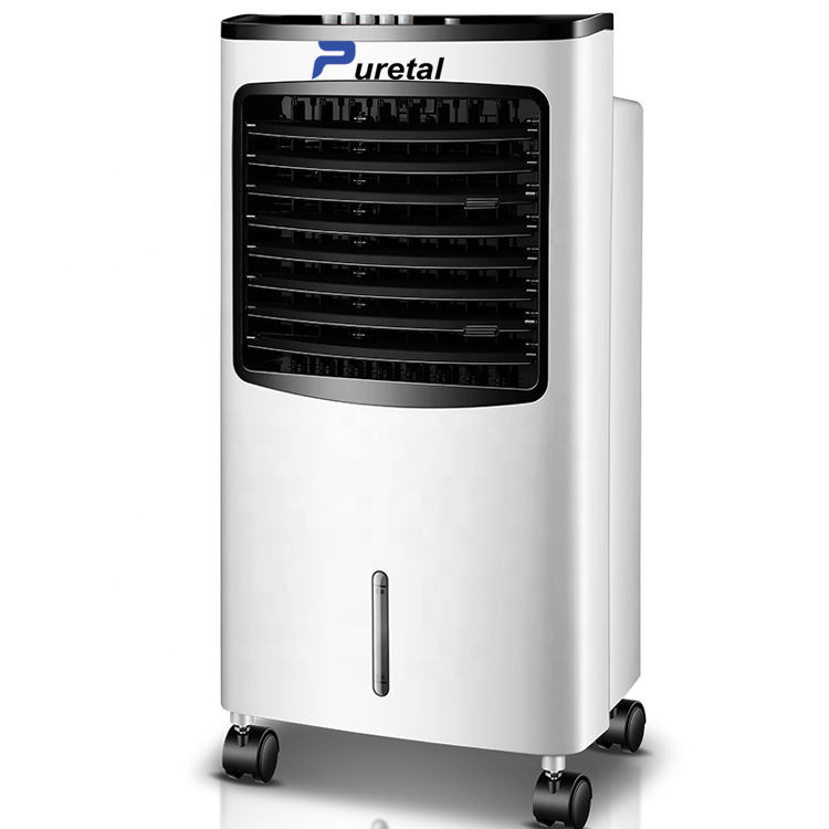 hot selling good quality Industrial electric mini air conditioners portable air cooler