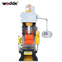 300 ton auto  Hydraulic Pressing Punching  Machines