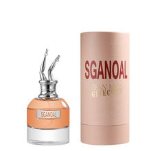 High Quality 80ML Women Perfume Scandal By Night Oriental Floral Scent Spray Fragrance Free Shipping