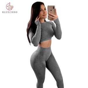 Gratis Monster Hoge Stretch Butt Lift Vrouwen Sport Kleding Shark Yoga Wear Gebreide Gym Naadloze Leggings