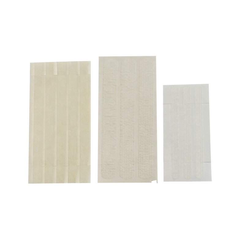 Best Quality Hospital Surgical Sterile Wound Closure Strips Steri-Strip Tape