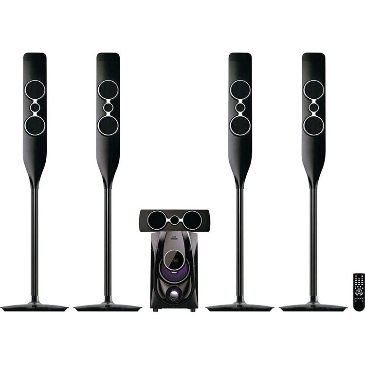 Pasokan Pabrik Audio Video 5.1 Surround 3d <span class=keywords><strong>Home</strong></span> <span class=keywords><strong>Theater</strong></span> Surround Sound System