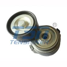 4572003670 Factory sales high performance idler pulley tensioner for BENZ