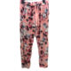 ladies pyjama pants
