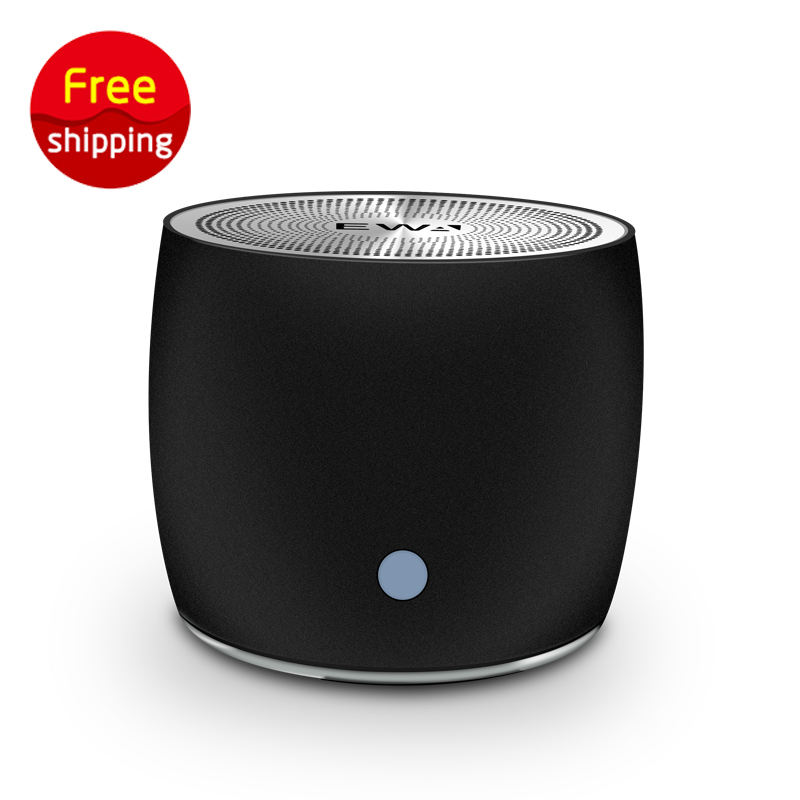 Model A103 hot selling on amazon wireless music mini bass micro subwoofer speaker