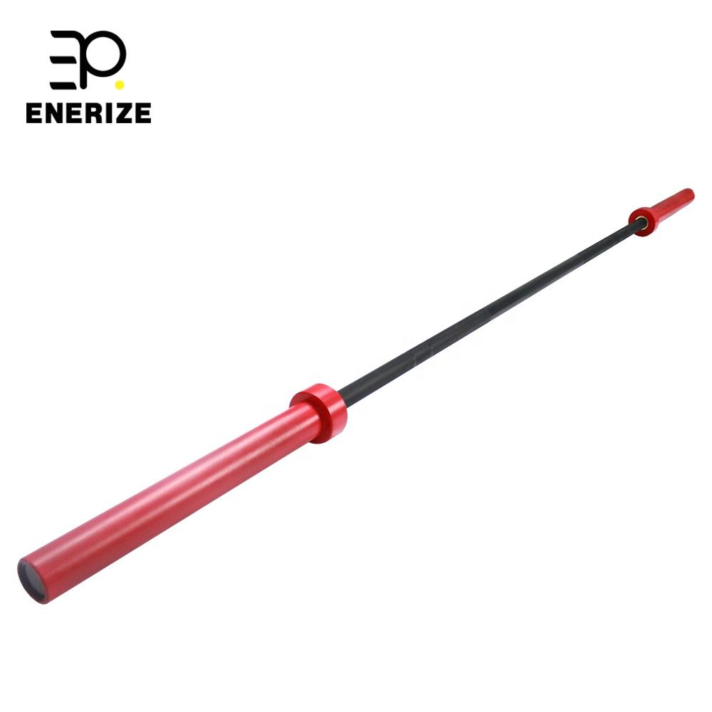 30 Days Lead Time The Latest 20kg Weight Lifting Barbell Powerlifting Bar Weightlifting Bar Fitness
