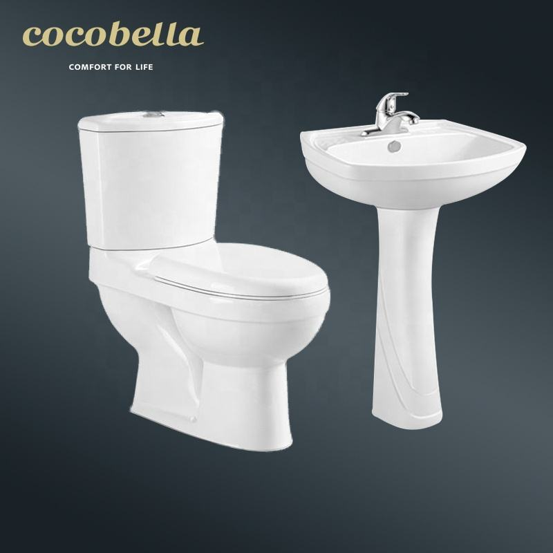 toilets seat sanitary wall chinese p trap black parts bathroom ceramic ware mounted western white wholesale winter wc toilet