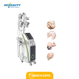 Buy 2020 best cryo double chin 360 cryolipolysis machine for sale