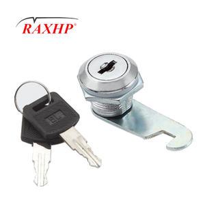 Главный ключ металлический шкаф трубчатый треугольный шкаф переключатель Каба кулачковый замок