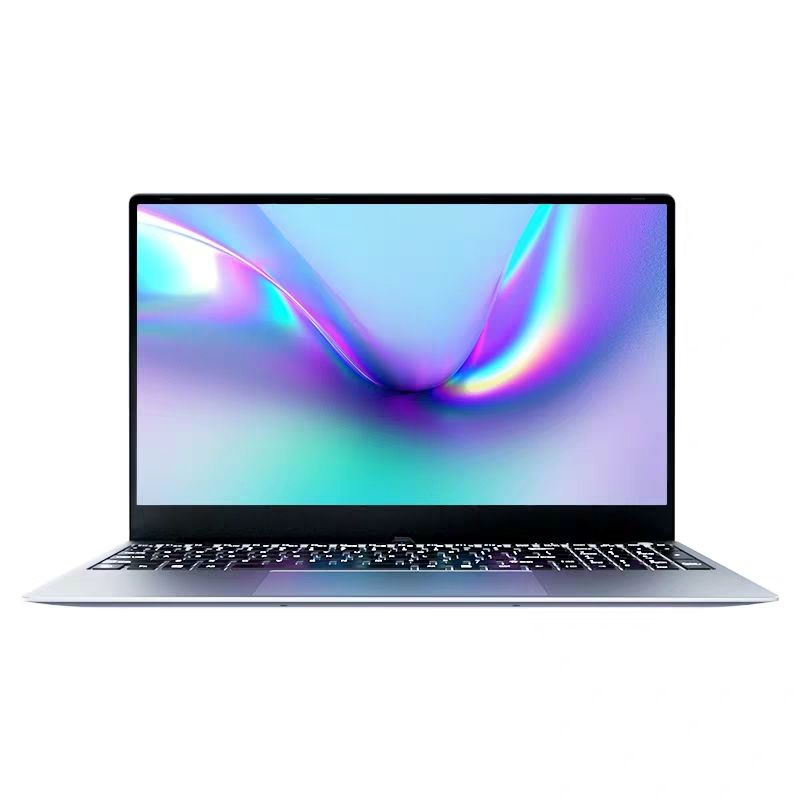 Core <span class=keywords><strong>I7</strong></span> <span class=keywords><strong>Laptop</strong></span> 15.6 Inci Win10 16GB RAM <span class=keywords><strong>Laptop</strong></span> Tersedia