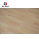 White oak wood 8mm wholesale hdf laminate floor tiles fire resistant engineered laminated wooden flooring