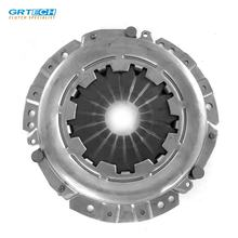 TYC553 31210-12100 car clutch parts clutch cover assembly for Corolla