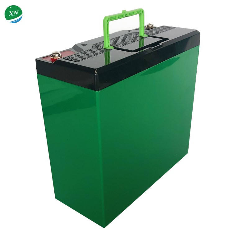 LiFePO4 rechargeable battery 12v 24v 7ah 9ah 12ah 15ah 17ah 20ah 24ah 27ah 30ah solar battery lithium batteries with bms