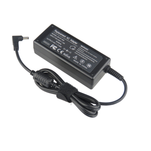 laptop ac adapter For ASUS 19v3.42a 4.0*135 65w power supply charger