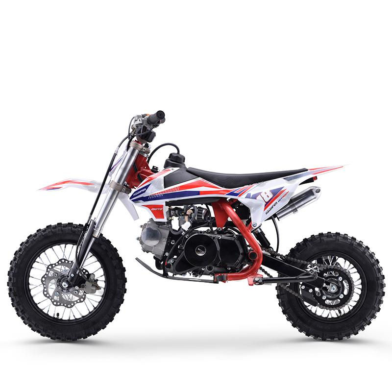 Orion agb-27 150cc pit bike graphics and plastics one 2.50-10 rear rim pit bike on road pit bike