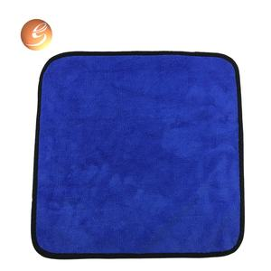 Multi-purpose Microfiber Household Cleaning Cloth Cleaning Towel