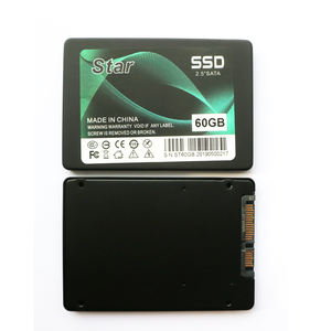 Hot Koop 2.5 Inch Sata Ssd 500 Gb Interne