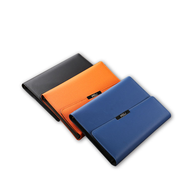 Regalo <span class=keywords><strong>di</strong></span> promozione 4000 Mah 8000 Mah <span class=keywords><strong>Video</strong></span> Personalizzato Notebook Batteria Con Il Caricatore USB Banca <span class=keywords><strong>di</strong></span> Potere