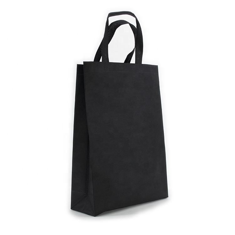 S Tassen Shopper Bag Retail Online Winkelen