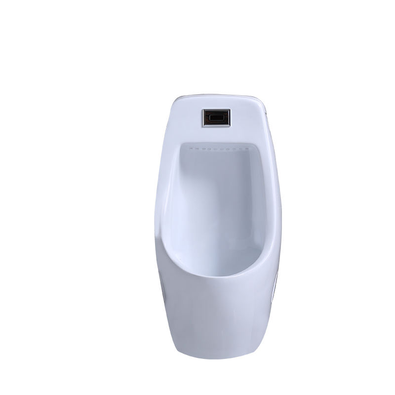 High quality KD-16U piss wc toilet urinal sensor water flush sanitary equipment