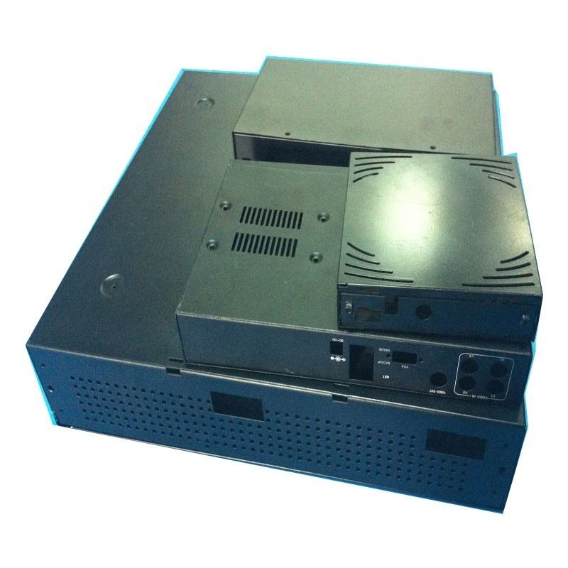 OEM top brand computer case super power