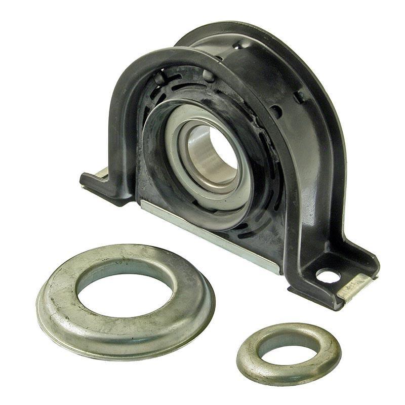 SVL 210088-1XV Center Bearing