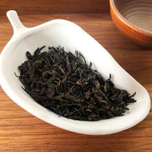 Changshengchuan pure black tea opa factory supply natural clenx tea