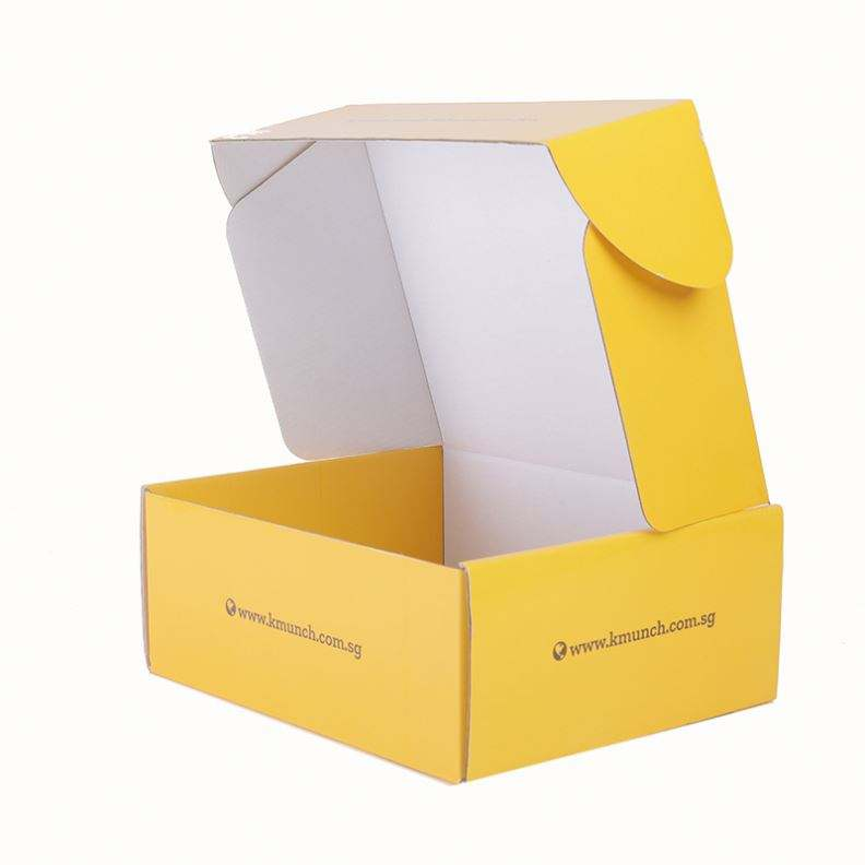 Biodegradable Jewellery Paper Boxes For Industrial Work
