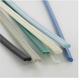 ABS / HDPE / LDPE / PP / PVC Virgin Raw Material Plastic Welding Rods / Wires / Rolls / Sticks / Coils for Welding Rod