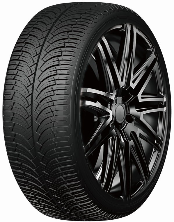 china tyres distribution 185/65R14 86H rim 5.5 all seasons car tires 185 65 R14 china car tyres