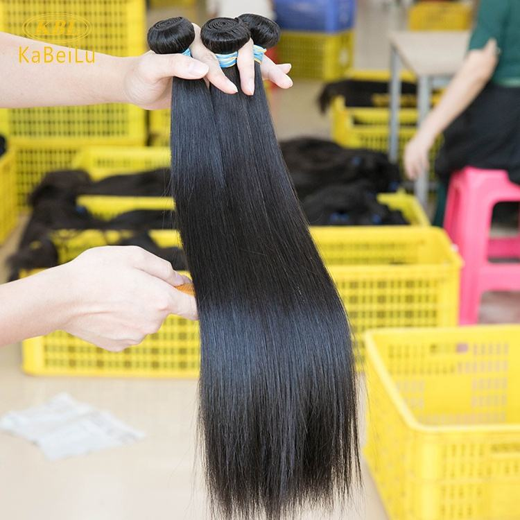 Cuticle aligned Manufacturer Raw virgin 613 brazilian indian hair human,Qingdao hair 100 virgin 40 inch blonde indian remy hair