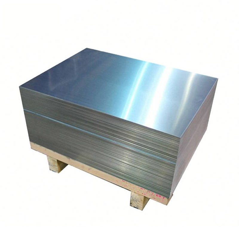 2B Ba No.1 Permukaan Finish 3 Mm Tebal 304 316 Stainless Steel Plate Harga