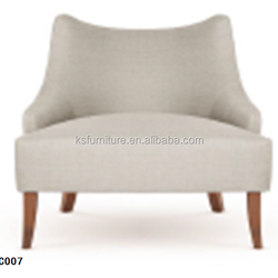Lounge Chair Custom chair Dining Chair Hotel Furniture