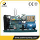 Alternator Power Price Silent Diesel Generator Set Dynamo