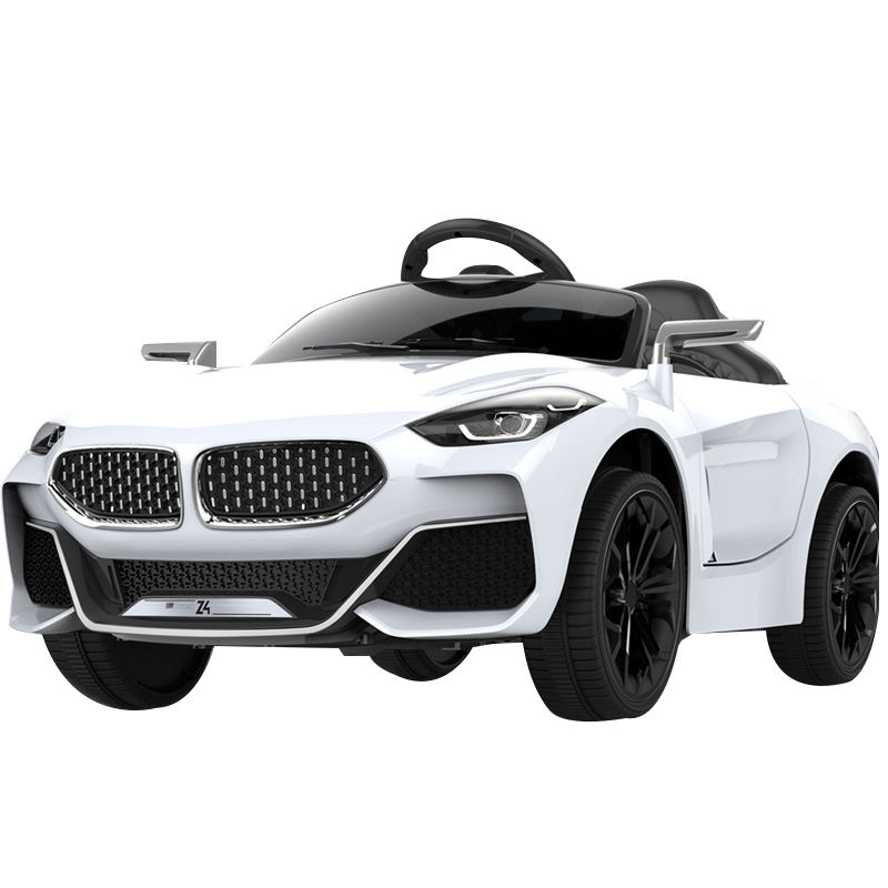 Very cost-effective kid car electric with remote control electric car baby kids electric cars for big kids