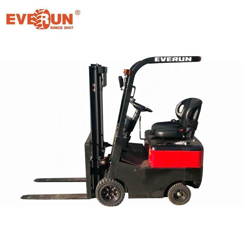 Tiêu chuẩn chuyên nghiệp EREF750 lithium <span class=keywords><strong>pin</strong></span> cho <span class=keywords><strong>nh</strong></span>ỏ xe nâng bán