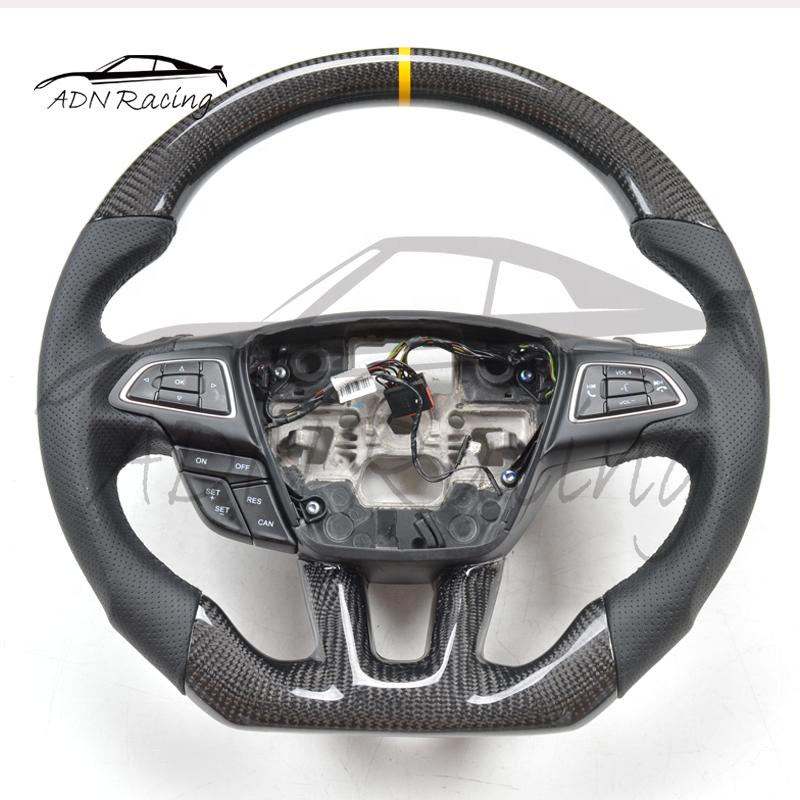 Steel Wheel Winter Toyota Yaris Verso 14 Inch 14 4 Stud 100 Pcd Et 45 7010 Archives Midweek Com