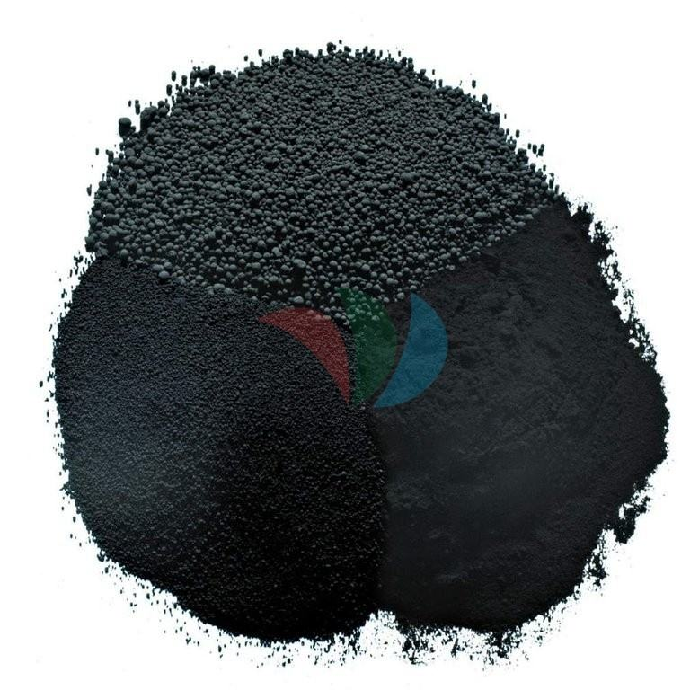 Carbon Black N220 Rubber Accelerator pigments Industrial Chemicals