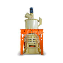 new product mining use ore powder three roller mill medium speed flour mill machinery
