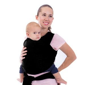 Hot-selling baby wrap