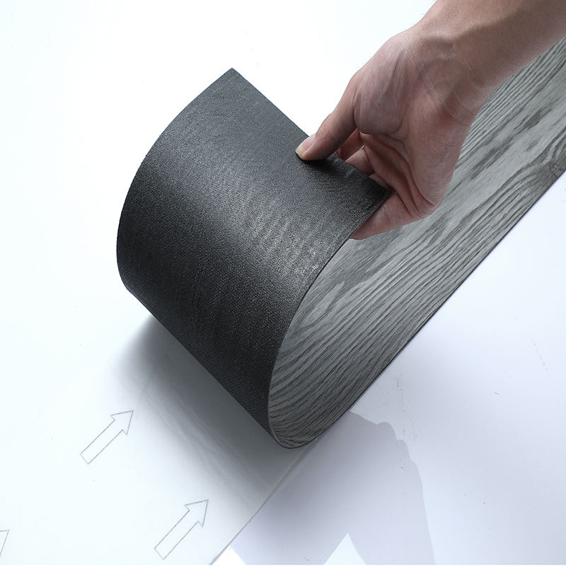 Reasonable price pvc flooring roll pvc laminate flooring vinyl pvc self adhesive flooring