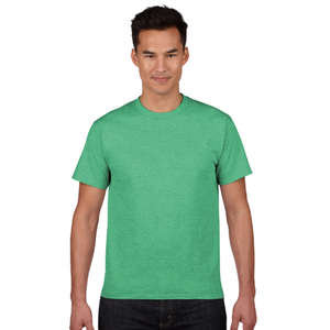 Verkiezing 1 Dollar Vlakte Hennep T-shirt Slim Fit Gerecycled Materiaal T-shirt